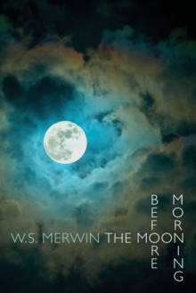 The Moon Before Morning, Paperback Book