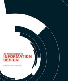 An Introduction to Information Design, Paperback Book