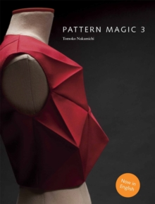 Pattern Magic 3 : 3, Paperback Book