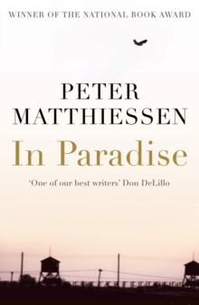 In Paradise, Paperback Book