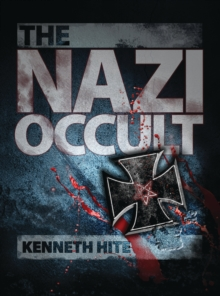 The Nazi Occult, Paperback Book
