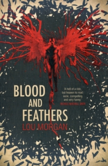 Blood and Feathers, Paperback Book