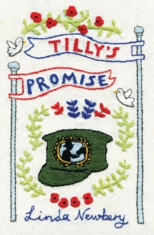 Tilly'S Promise, Paperback Book