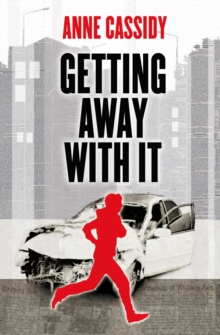 Getting Away with it, Paperback Book