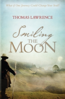 Smiling the Moon, Paperback Book