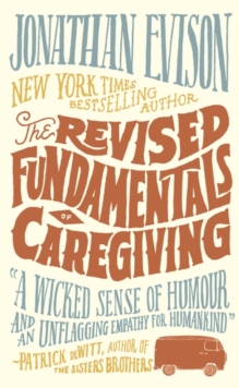 The Revised Fundamentals Of Caregiving, Hardback Book