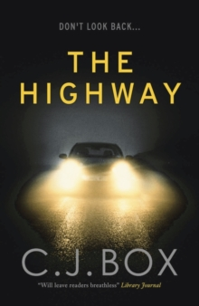 The Highway, Paperback Book