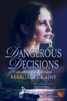 Dangerous Decisions, Paperback Book