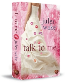 Talk to Me, Paperback Book