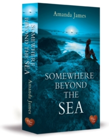 Somewhere Beyond the Sea, Paperback Book