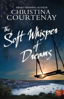 The Soft Whisper of Dreams, Paperback Book