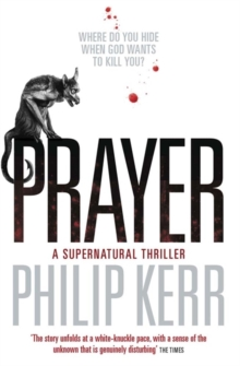 Prayer, Paperback Book