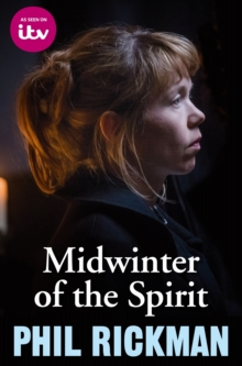 Midwinter of the Spirit (TV Tie-in), Paperback Book