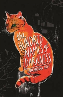 The Wildings: The Hundred Names of Darkness, Paperback Book