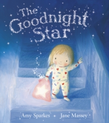 The Goodnight Star, Paperback Book