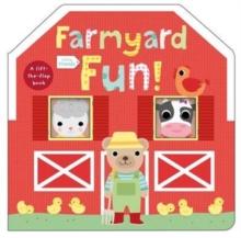 Farmyard Fun!