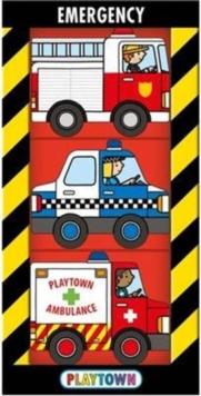 Playtown Emergency
