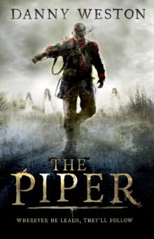 The Piper, Paperback Book
