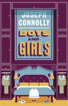 Boys and Girls, Paperback Book