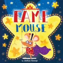 Fame Mouse, Paperback Book