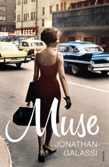 Muse, Paperback Book
