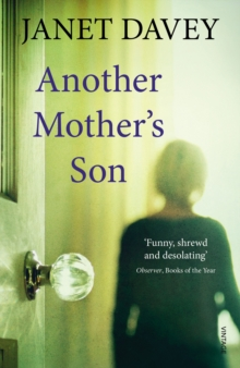Another Mother's Son, Paperback Book