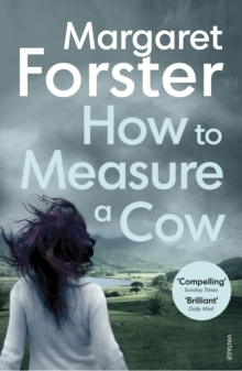 How to Measure a Cow, Paperback Book
