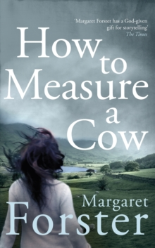 How to Measure a Cow, Hardback Book