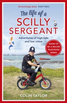 The Life of a Scilly Sergeant, Paperback Book
