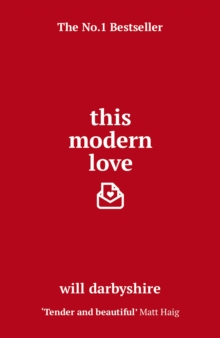This Modern Love, Paperback Book