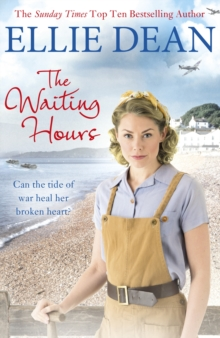 The Waiting Hours : Cliffehaven 13, Paperback Book