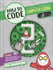 How to Code: Level 2, Paperback Book