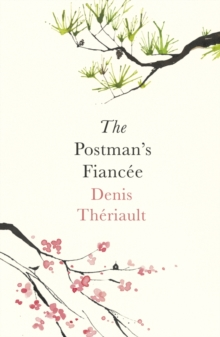 The Postman's Fiancee, Paperback Book