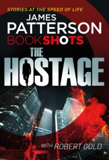 The Hostage : Bookshots, Paperback Book