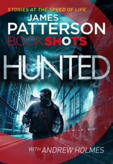Hunted : BookShots, Paperback Book