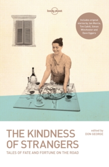 The Kindness of Strangers, Paperback Book