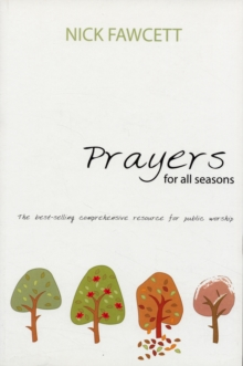 Prayers for All Seasons, Paperback Book