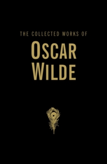 """the importance of being earnest and dr faustus 1 oscar wilde, """"the importance of being earnest,"""" the complete illustrated  works of  22 christopher marlowe, """"the tragical history of doctor faustus,""""  the."""