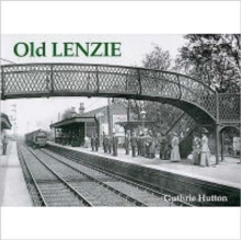Old Lenzie, Paperback Book
