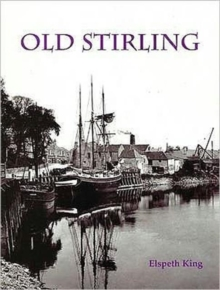 Old Stirling, Paperback Book