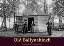 Old Ballynahinch, Paperback Book