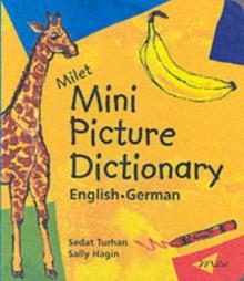 Milet Mini Picture Dictionary