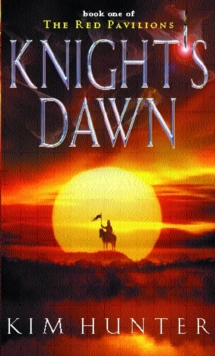 Knight's Dawn, Paperback Book