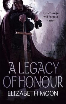 Legacy Of Honour