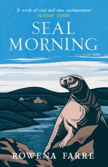 Seal Morning, Paperback Book