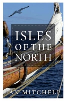 Isles of the North, Paperback Book