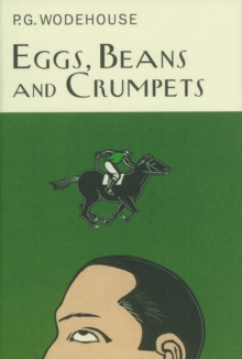 Eggs, Beans and Crumpets, Hardback Book