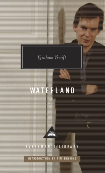 Waterland, Hardback Book