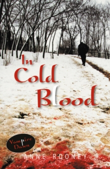 In Cold Blood : Set 1, Paperback Book