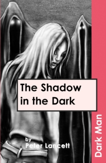 The Shadow in the Dark : v. 13, Paperback Book